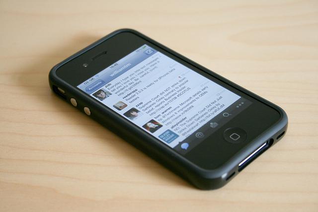 Editar los tweets puede cambiar la forma de entender y usar Twitter.