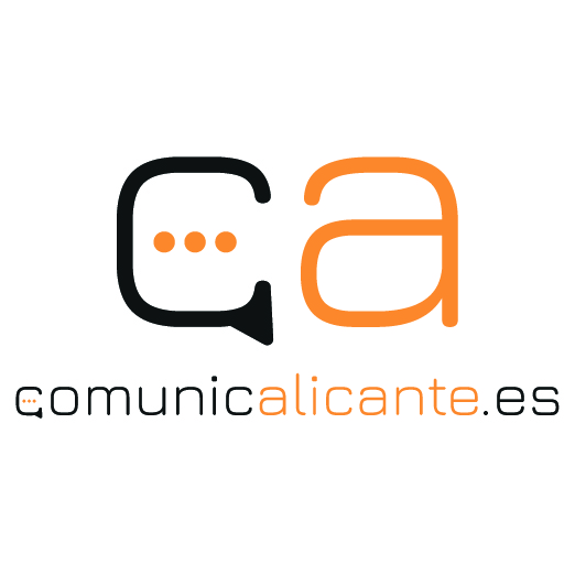 cropped-comunicacionalicante-logo.png