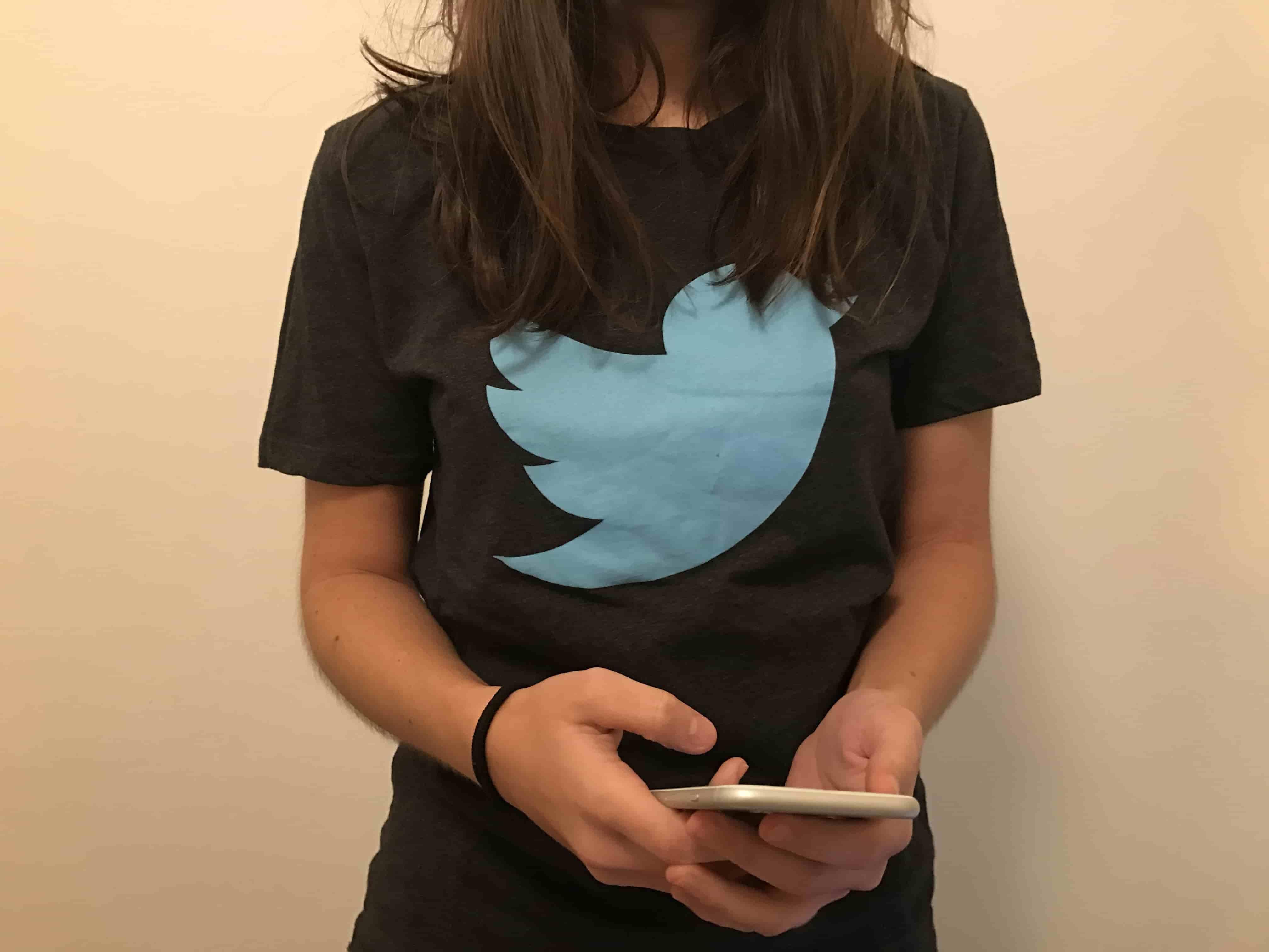 Editar los tweets puede cambiar la forma de entender y usar Twitter y la gestión de redes sociales.