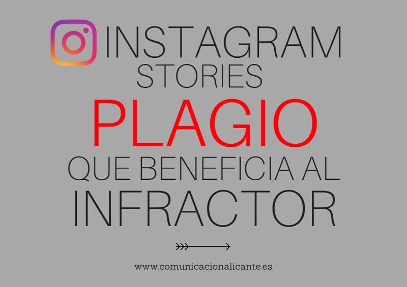 Las Instagram Stories dominan el mundo de lo efímero en las redes. Pero, ¿es una idea original?