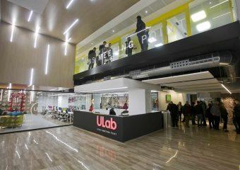 Concurso de startups en Alicante: Delikia y Ulab impulsan la visibilidad de nuevas empresas