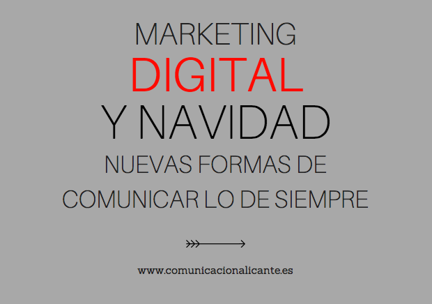marketing-digital-y-navidad
