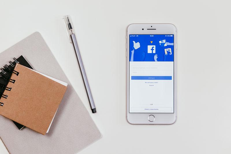 facebook-version-movil