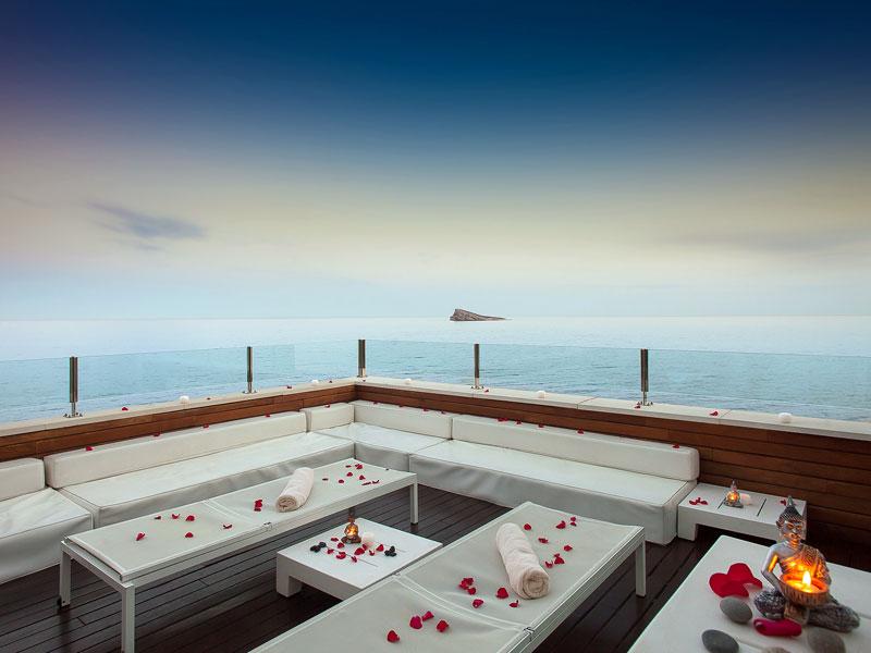 mejores-hoteles-de-benidorm-en-tripadvisor