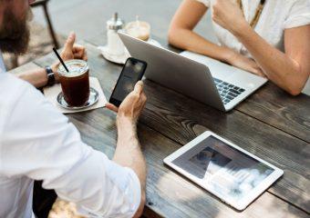 Qué es un funnel y cómo sacarle partido en tu estrategia de marketing digital