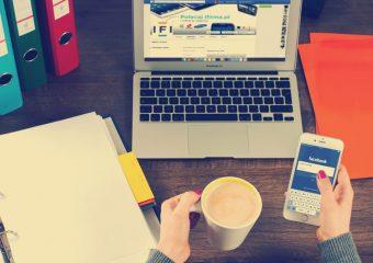 Cinco consejos de Facebook Ads para arrancar con éxito tu campaña
