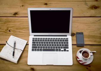 Cómo monetizar un blog: consejos para vivir de tu contenido