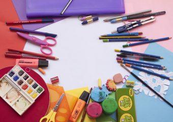 Diseño profesional: enriquece tu marketing de contenidos con creatividad