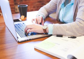 Estrategias de marketing digital B2B: cómo las empresas se venden a otras empresas