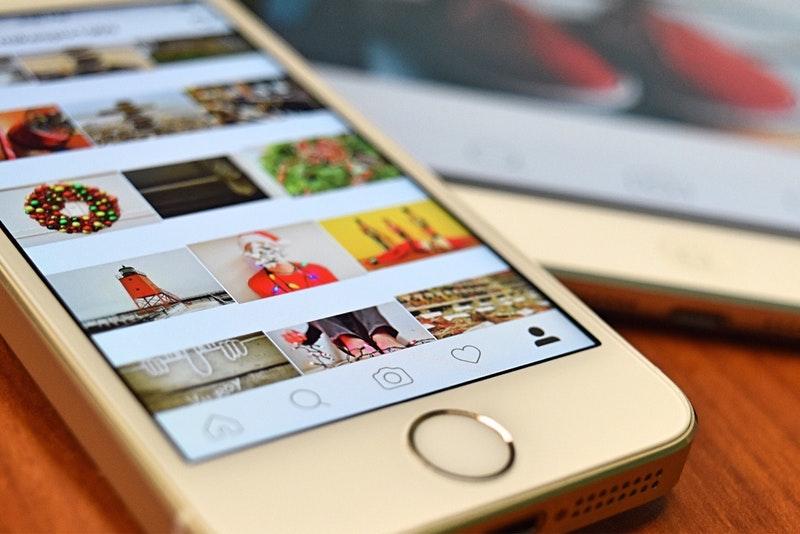alcance-en-instagram