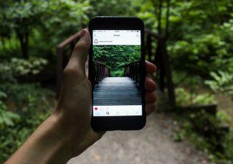Cómo conseguir más alcance en Instagram: ¿Stories o publicaciones?