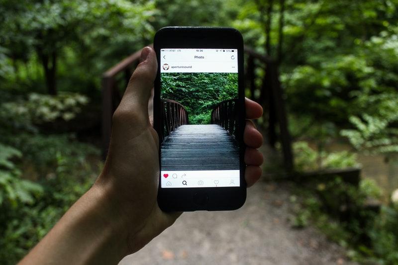 Cómo conseguir más alcance en Instagram