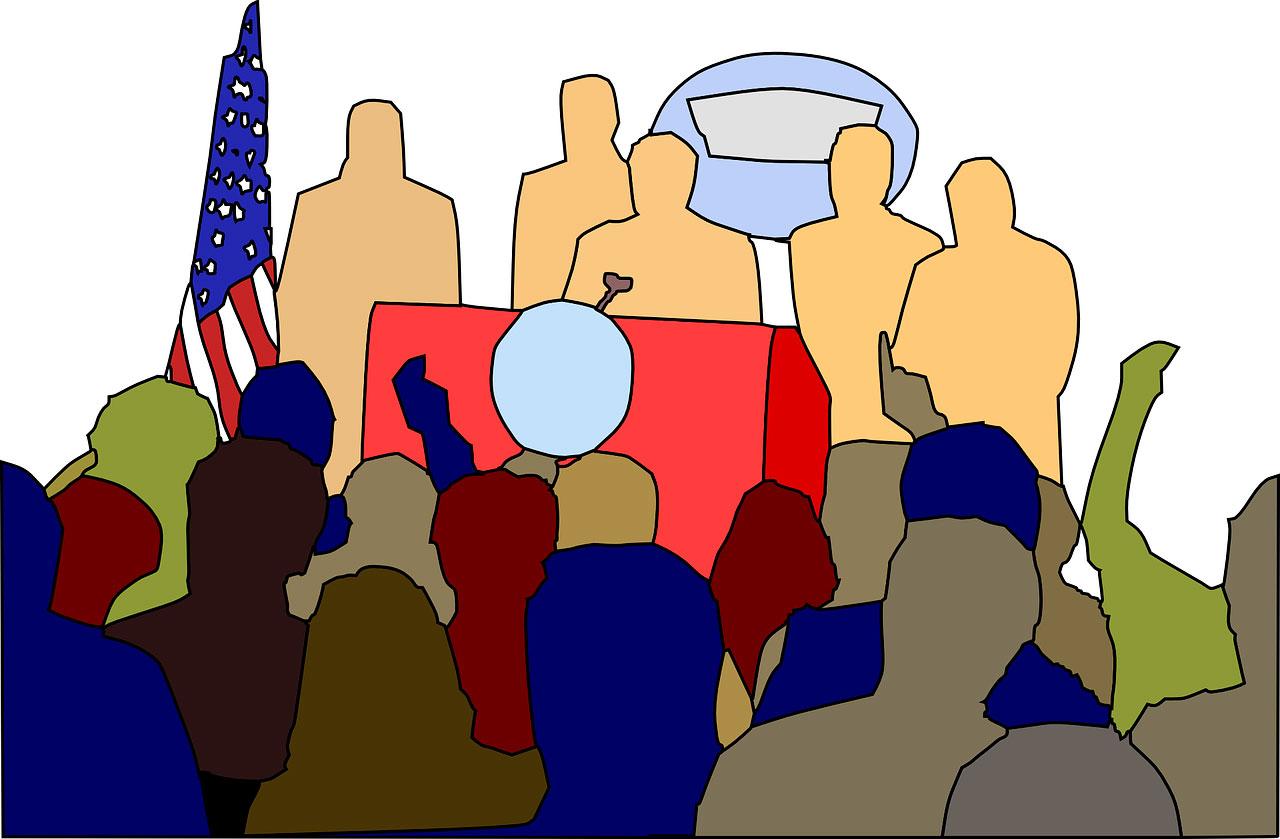 gabinete-de-comunicacion-politica