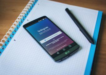 Cinco consejos para conseguir triunfar en Instagram