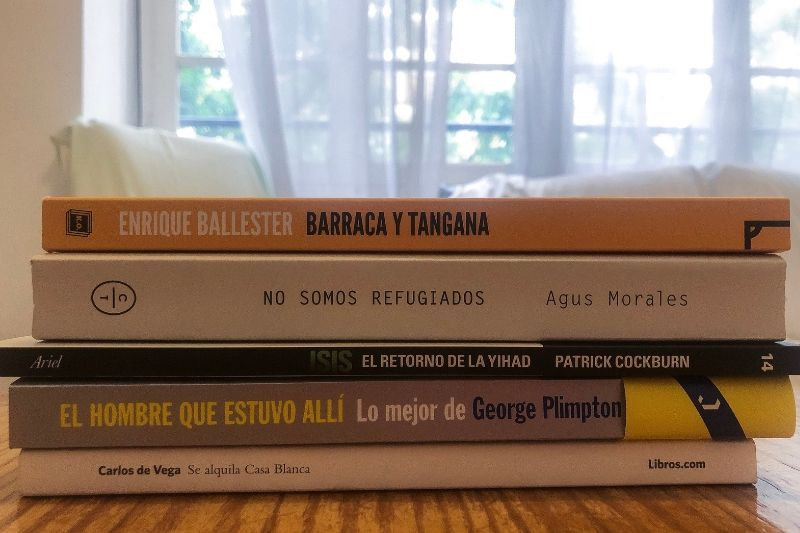 libros-periodismo
