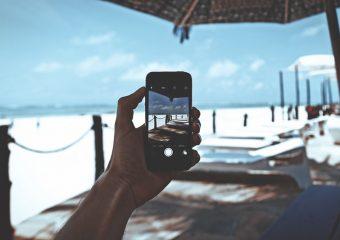Comunicación en verano: ¿Cómo afrontar la temporada de vacaciones?