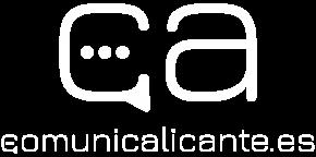 Comunicación Alicante
