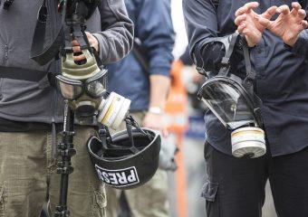 Día del Periodista en España, ¿por qué se celebra?
