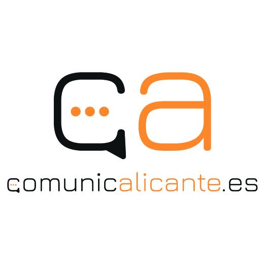 logo COMUNICALICANTE