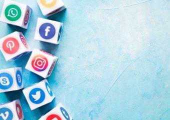 Cinco consejos para impulsar tu marketing digital en 2020