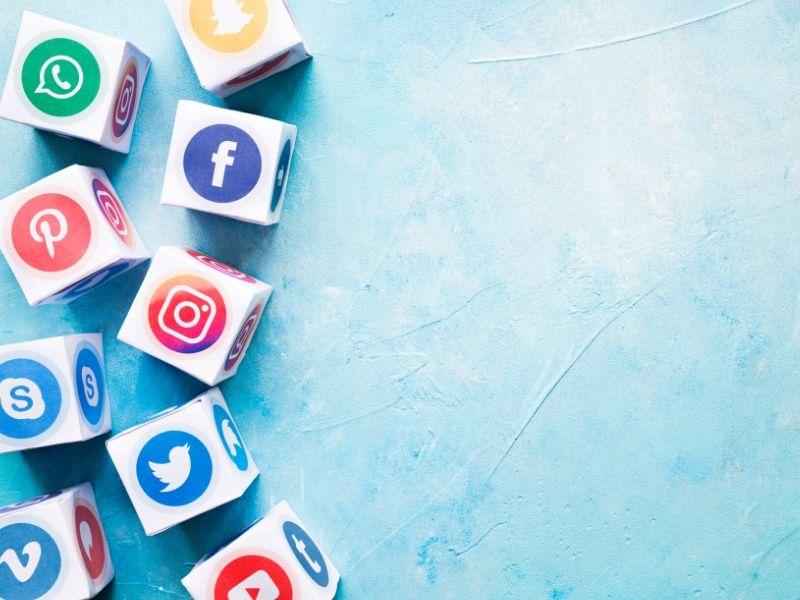Marketing digital en 2020