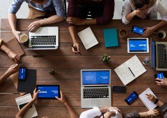 Comunicación social: cómo cumplir con lo que se espera hoy de tu empresa