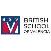 Britsh School of Valencia