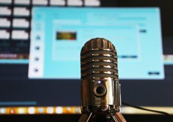 Cómo un podcast corporativo puede impulsar tu estrategia de comunicación