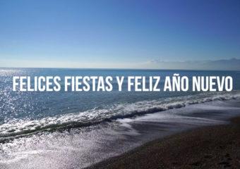 Sigamos navegando juntos en 2021: Felices Fiestas