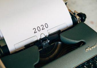 Adiós a 2020, el año que nos enseñó a comunicar mejor
