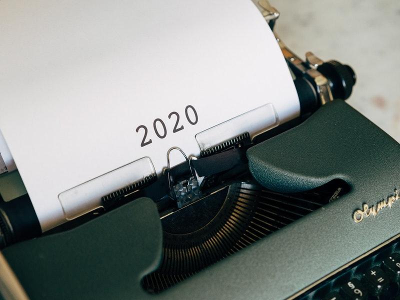 Comunicación en 2020