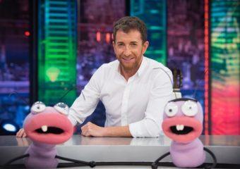 Las cuatro caras de 'El Hormiguero' que lo convierten en el programa más versátil de la televisión española
