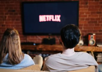 Cuatro documentales de Netflix que no puedes perderte esta primavera