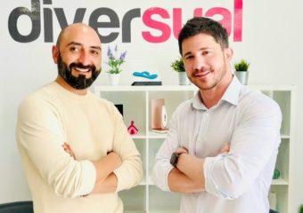 Cómo facturar 7 millones de euros con un e-commerce desde Alicante